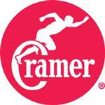 Cramer Balm - Cramer Products - Cramer Lotion