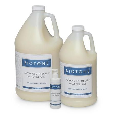 BIOTONE® Advance Therapy® Gel