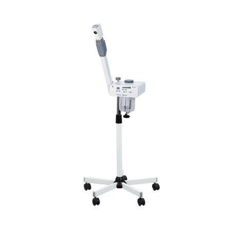 Paragon Facial Steamer With Directional Steam Arm