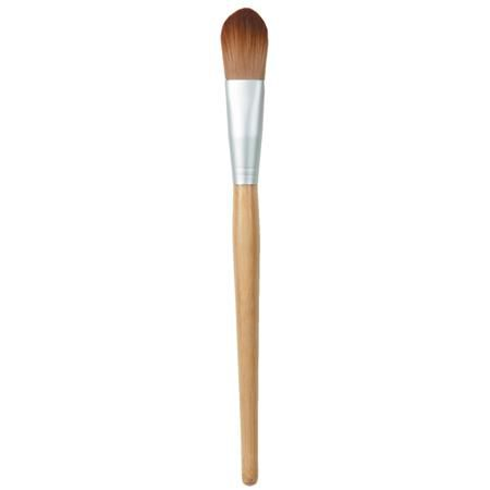 "Canyon Rose Eco Designs Face Mask Brush 1.0"" Span"