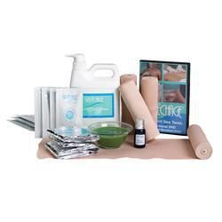 Repechage Peppermint Sea Twist Kit