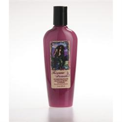 Keyano Pomegranate Hand & Body Lotion 8 Oz