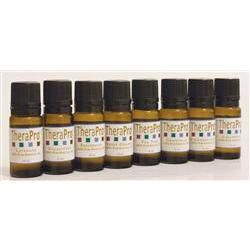 Therapro Essential Oils Single Note