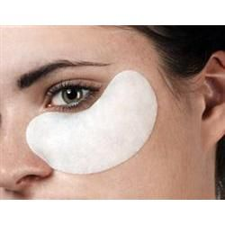 Aqua Collagen Eye Pads 5 Pairs