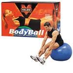 Valeo® Exercise Ball