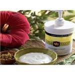 Lotus Touch Organic Naturals™ Massage Cream
