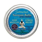 Soothing Touch Narayan Balm Extra Strength 1.5 Oz