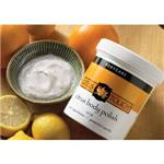 Lotus Touch Citrus Body Polish