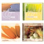 At Peace Media CDs