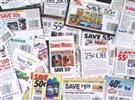 "Do Coupons Really Have Any ""Redeeming"" Value?"