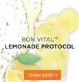/assets/ProTips/thumbnail/beyond-products_August-bv-lemonade.jpg