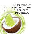 /assets/ProTips/thumbnail/beyond-products_May-bonvital-coconut.jpg