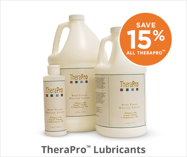Therapro Lubricants