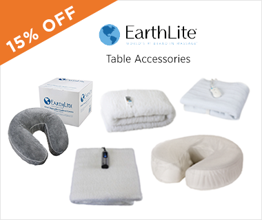 EarthLite Accessories