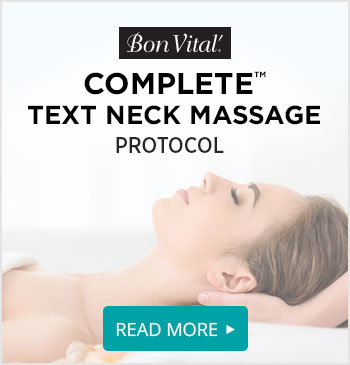 Text Neck Protocol