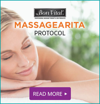 Massagearita
