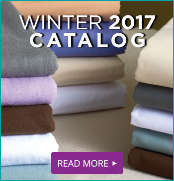 Winter 17_01 Catalog