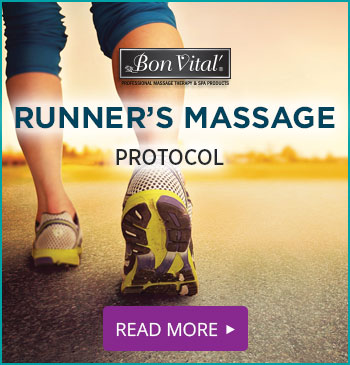 BV Runner's Massage Protocol