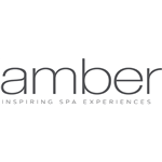 Amber Massage Products - Amber Spa Products - Amber Wax Products