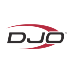 DJO Cold Pack Supplies - DJO AirHeel Heel Support Products