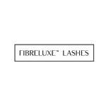 Fibreluxe Lashes Lash Extension Mascara - Massage Warehouse