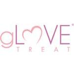 gLOVE Treat - Paraffin Wax & Coconut Oil Gloves & Boots