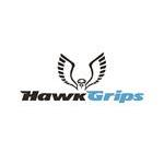 HawkGrips Massage Tools - IASTM Tool Sets - Emollients