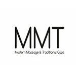 MMT Massage Cupping Products - Silicone Cupping Sets