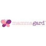 Mammagard - Breast Protection Orthotics - Massage Warehouse