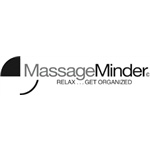 MassageMinder - Appointment Books & Bookkeeping Ledgers