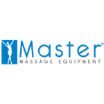Master Massage Table - Master Massage Chair - Master Massage Equipment