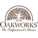 Oakworks Massage Tables - Oak Works Massage Table - Oakworks Tables