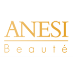 Anesi Products - Anesi Beaute - Anesi Cosmetics