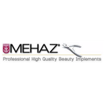 Mehaz Stainless Steel Specialized Tweezer Sets