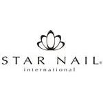 Star Nail Products & Supply - Nail Polish, Buffing Blocks