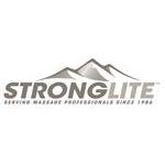 StrongLite Massage Table - StrongLite Massage Equipment - Strong Lite