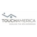 Touch of America Massage Spa Equipment