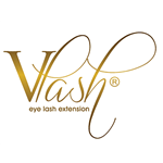 Vlash Eyelash Extension Kits, Adhesives & Application Tools