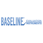 Baseline Dynamometer, Inclinometer, and Goniometer Equipment Supplies