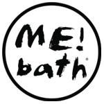 ME! Bath Spa Products - ME! Bath Body Care Products - ME! Bath sugar scrub and body lotion