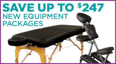 Massage Table And Chair massage supplies - massage tables, chairs, oils and lotions
