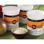 Massage Scrubs - Massage Therapy Scrubs - Massage Therapist Scrubs