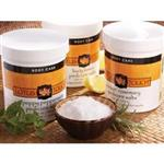 Wholesale Body Care Products - Body Skin Care Products - Body Products