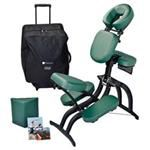 Portable Massage Chairs - Massage Portable Chair - Portable Massage Equipment