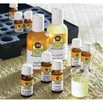 Essential Oil Kits - Essential Oils Wholesale - Buy Essential Oil