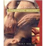 Education Massage Books - Learn How to Massage - How to Massage Books