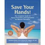 Massage Therapy Books - Massage Therapist Books - Books On Massage