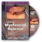 Massage Modalities DVDs - Massage Modalities Videos - Types Of Massage DVDs