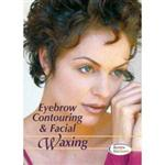Salon Training DVDs - Waxing Techniques DVDs - Spa Treatment DVDs