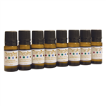 Aromatherapy Essential Oils - Wholesale Essential Oils - Essential Oil Blends